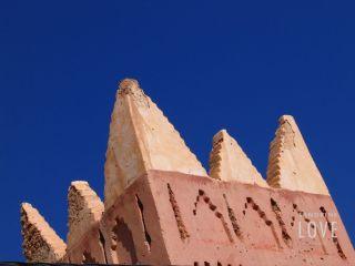 Morocco 27