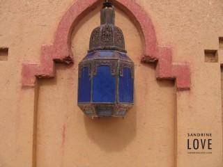 Morocco 29