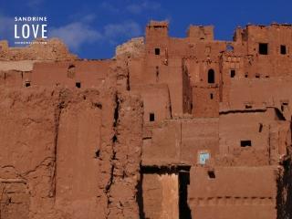Morocco 31