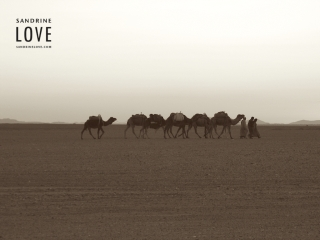 Morocco 38