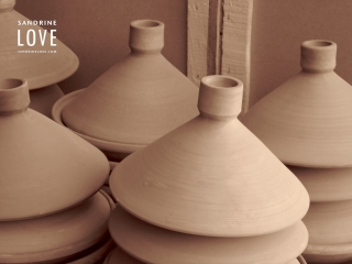 Tagine - Version 3 Marked