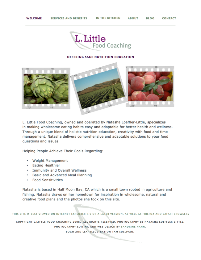 L.Little-Food-Coaching-Home