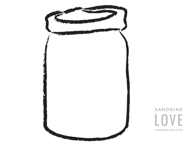 Mason-Jar-Chalk