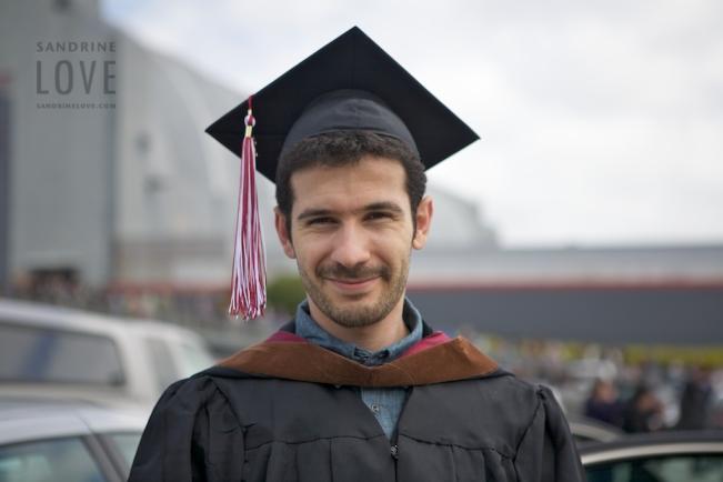 Mohammad's Graduation 5 v2