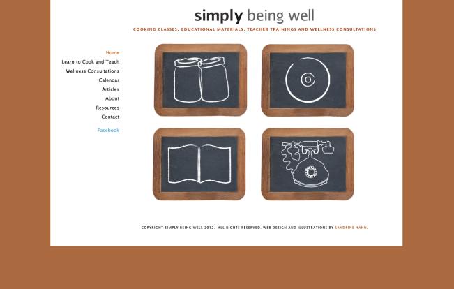 simplybeingwell.com-v2